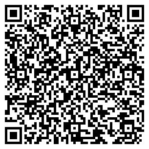 QR-код с контактной информацией организации Амплитуда, ЧАО ПКФ