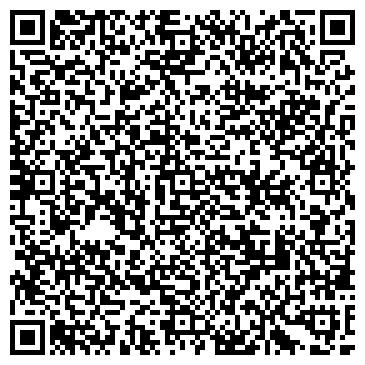 QR-код с контактной информацией организации Южметиз, ООО