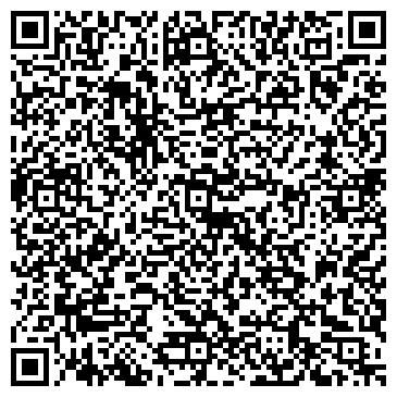 QR-код с контактной информацией организации СПД Лазнов