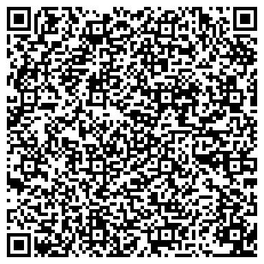QR-код с контактной информацией организации Кривбасспецпостач, ЧП