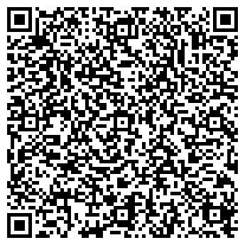 QR-код с контактной информацией организации МП КОЛЛАК, ОАО