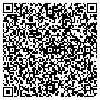 QR-код с контактной информацией организации СанТрейд-С, ЧП