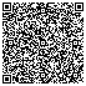 QR-код с контактной информацией организации Будивельный дим Кум, СПД