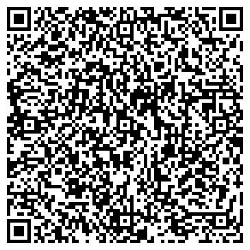 QR-код с контактной информацией организации Западбудмайдан, ООО