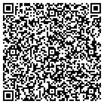 QR-код с контактной информацией организации ФО Фурс Л.Ф.,ЧП
