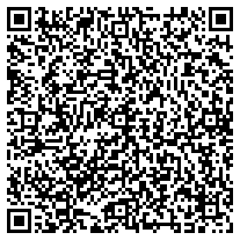 QR-код с контактной информацией организации Экопласт, ЧП