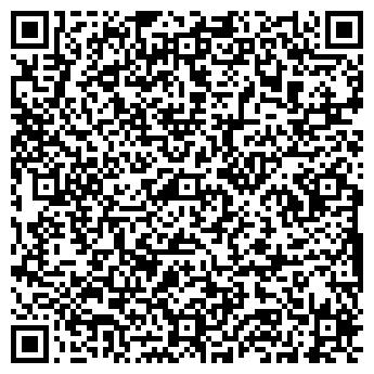 QR-код с контактной информацией организации Мотор Ленд, ЧП
