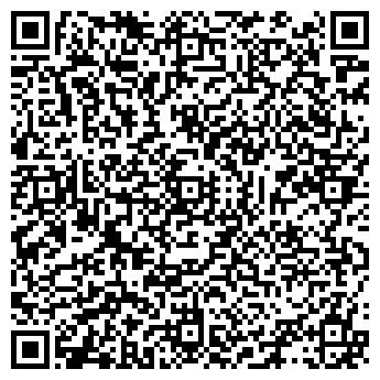 QR-код с контактной информацией организации Частное предприятие «АЛТАЙ-ЦЕПЬ»