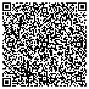 QR-код с контактной информацией организации Автодом Черкассы, ЧП