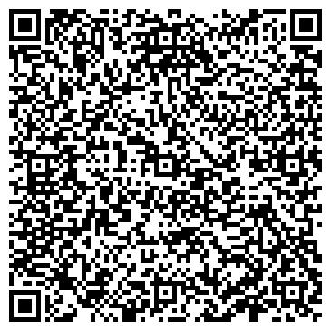QR-код с контактной информацией организации Евро контроль, ЧП (EURO-CONTROL)