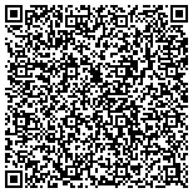 QR-код с контактной информацией организации Икарбус, Украинско-венгерское предприятие, ООО