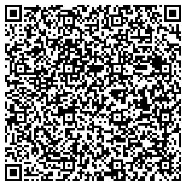 QR-код с контактной информацией организации Львовские автобусные заводы (ЛАЗ-Холдинг), ООО