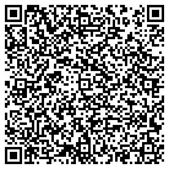 QR-код с контактной информацией организации Маслюков, ЧП