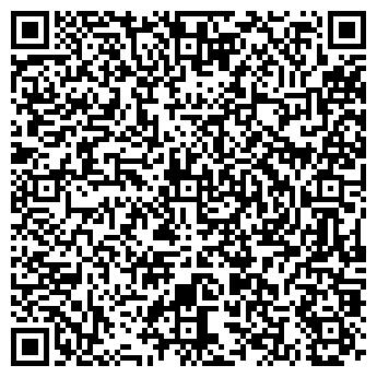 QR-код с контактной информацией организации Фойт Турбо, СП
