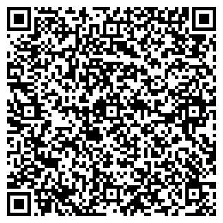 QR-код с контактной информацией организации Спецзапчасть-Груп, ООО