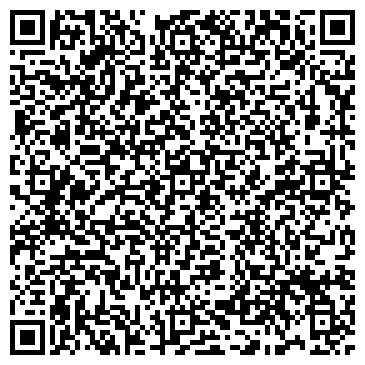 QR-код с контактной информацией организации Аутодок, ЧП (Одинцов)