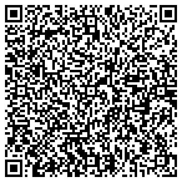 QR-код с контактной информацией организации Форум 2012, ООО