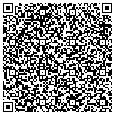 QR-код с контактной информацией организации Запорожский механический завод, ПАО