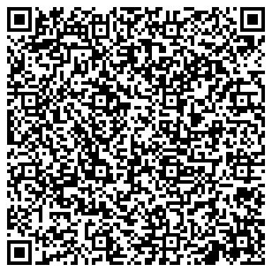 QR-код с контактной информацией организации Инфосервис Плюс, ООО
