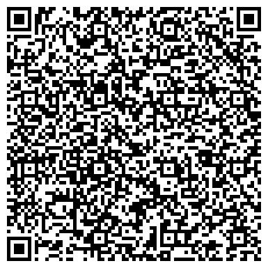 QR-код с контактной информацией организации ЕПК-Запорожье Торговый дом, ООО