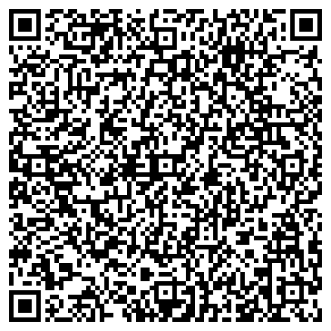 QR-код с контактной информацией организации Готенко, ЧП