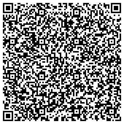 QR-код с контактной информацией организации Торговый дом Никопольский завод трубопроводной арматуры, ООО