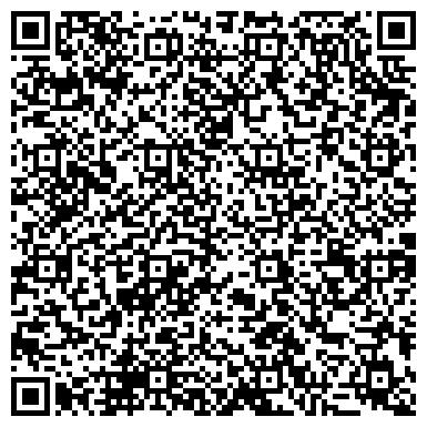 QR-код с контактной информацией организации Мариупольская сельхозтехника, ОАО