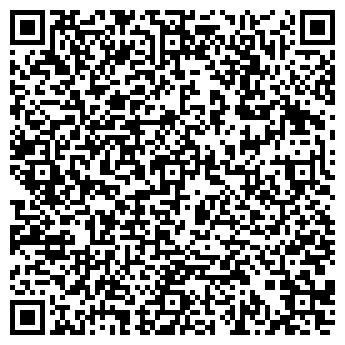 QR-код с контактной информацией организации ОАО ЮЖТРУБОПРОВОДСТРОЙ СМК