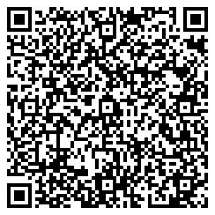 QR-код с контактной информацией организации СТМ плюс, ООО