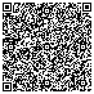 QR-код с контактной информацией организации Стожары, ООО