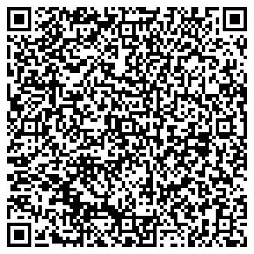 QR-код с контактной информацией организации Стар сет, ООО
