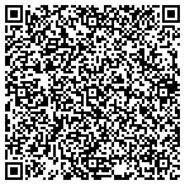 QR-код с контактной информацией организации Пилат В. В., ЧП