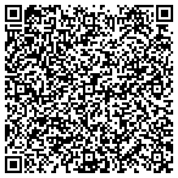 QR-код с контактной информацией организации Боард шоп, ЧП (ProDвижение)