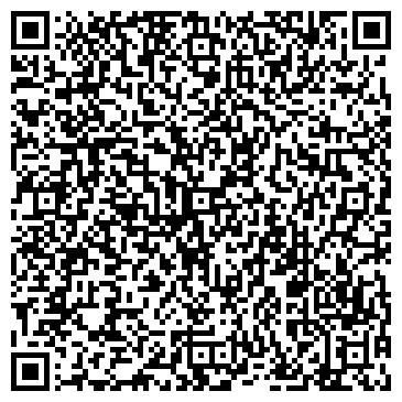 QR-код с контактной информацией организации Посохов, ЧП