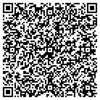 QR-код с контактной информацией организации Steelpress (Стилпресс), ООО, представитель в Украине