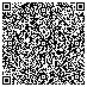 QR-код с контактной информацией организации Маджара А.М., СПД