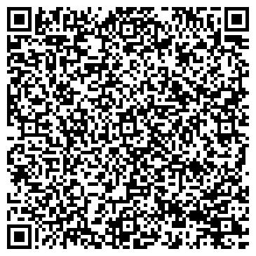 QR-код с контактной информацией организации ПВО УкрСпецТехника, ООО