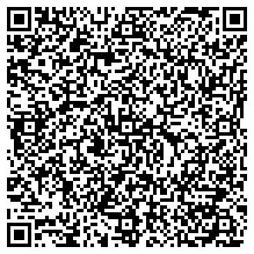 QR-код с контактной информацией организации КС Профит, ЧП