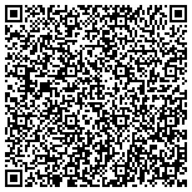 QR-код с контактной информацией организации Никавтодизель-сервис, ООО (ТМ Deutz)
