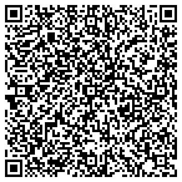 QR-код с контактной информацией организации Столярка, ЧП