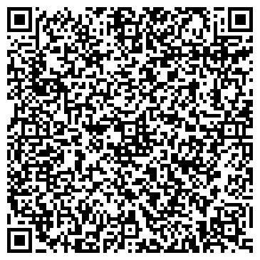 QR-код с контактной информацией организации Ящук, СПД