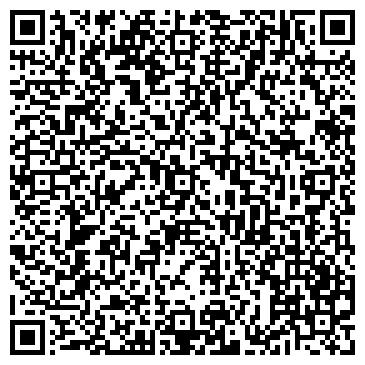QR-код с контактной информацией организации Азовмаш, ОАО