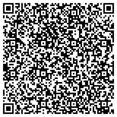 QR-код с контактной информацией организации Лебединский МСОЭ Завод Темп, ПАО