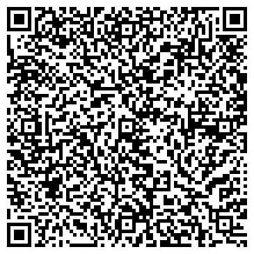 QR-код с контактной информацией организации Демпург, Концерн
