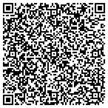 QR-код с контактной информацией организации Автомастер и К, ООО