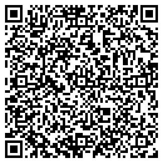 QR-код с контактной информацией организации Украинский промышленный союз, ООО