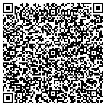 QR-код с контактной информацией организации Содружество,ЧП