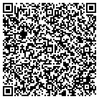 QR-код с контактной информацией организации Мото Мир, ООО