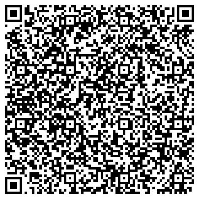 QR-код с контактной информацией организации Макротекс, ООО (Гусев В В)