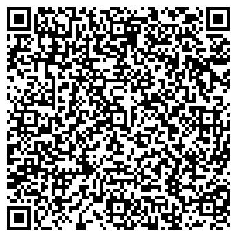 QR-код с контактной информацией организации Гидротерм Киев, ООО